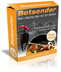 betfair software box213x250